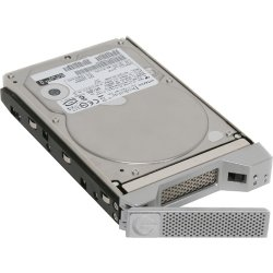 "HGST / Western Digital - 0G00026 - G-Technology 0G00026 1 TB 3.5"" Internal Hard Drive - SATA - 7200rpm - Hot Swappable"