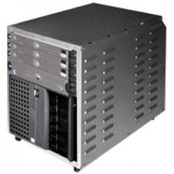 Rack Solution - RACK-117-12U - Innovation Portable Server Rack - 12U