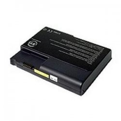 Battery Technology - TS-1100L - BTI Rechargeable Notebook Battery - Lithium Ion (Li-Ion) - 14.8V DC