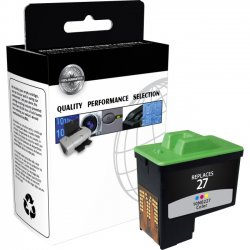 V7 - IDC2T0530 - Tri-Color Inkjet Cartridge, Tri-Color For Dell 720; A920 (Series 1); Lexmark
