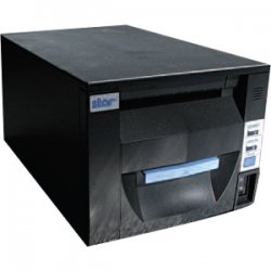 Star Micronics - 39620010 - Star Micronics, Fvp10u-24gry, Front Exit Thermal Printer, 250mm/sec, Auto Cutter, Usb, Gray, Internal Speaker With Cd And Usb Cable But Requires Power Supply (ps60a)