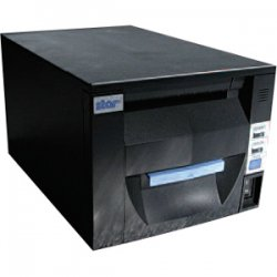 Star Micronics - 37962180 - Star Micronics FVP-10 FVP-10U Label Printer - Monochrome - 250 mm/s Mono - 406 x 203 dpi - USB