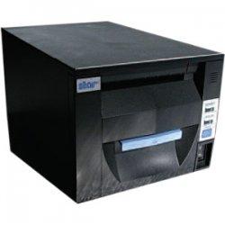 Star Micronics - 37962160 - Star Micronics FVP-10 FVP-10U Receipt Printer - Monochrome - 250 mm/s Mono - 203 x 203 dpi - USB