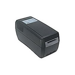 Star Micronics - 37996860 - Star Micronics TCP300 TCP310IIZL Card Printer - Color - 60 mm/s Mono - 203 dpi - USB
