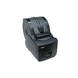 Star Micronics - 37998890 - Star Micronics TSP1000 TSP1045L Receipt Printer - Monochrome - 180 mm/s Mono - 203 dpi - Network