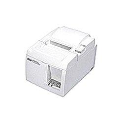 Star Micronics - 37999080 - Star Micronics TSP100 TSP113PU Receipt Printer - Monochrome - 125 mm/s Mono - 203 dpi - USB