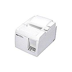 Star Micronics - 37999100 - Star Micronics TSP100 TSP143PU Receipt Printer - Monochrome - 125 mm/s Mono - 203 dpi - USB
