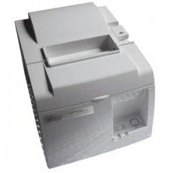 Star Micronics - 39463510 - Star Micronics TSP100 TSP143GT Receipt Printer - Monochrome - Direct Thermal - 250 mm/s Mono - 203 dpi - USB