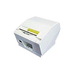 Star Micronics - 37962120 - Star Micronics TSP800 TSP847IIL-24 Receipt Printer - Monochrome - 150 mm/s Mono - 203 dpi - Network - Ethernet