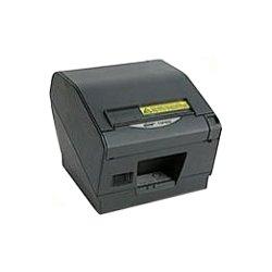 Star Micronics - 39443910 - Star Micronics TSP800 TSP847IIU Receipt Printer - Monochrome - 180 mm/s Mono - 203 dpi - USB