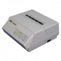 Star Micronics - 89200111 - Star Micronics DP8340 DP8340FC POS Receipt Printer - Monochrome - Parallel