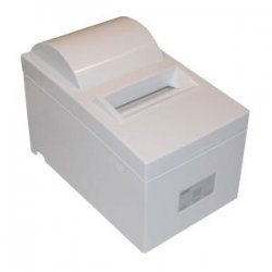 Star Micronics - 39320510 - Star Micronics SP500 SP512 Receipt Printer - 8 lps Mono - 203 dpi - Parallel