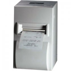 Star Micronics - 37998470 - Star Micronics SP500 SP512ML42 Receipt Printer - Monochrome - 4.2 lps Mono - Network - Ethernet