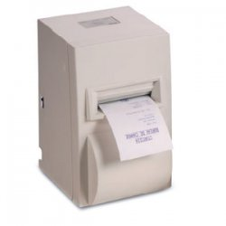 Star Micronics - 39323010 - Star Micronics SP500 SP542MC42 Receipt Printer - 7.5 lps Mono - 203 dpi - Parallel