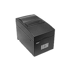 Star Micronics - 37998101 - Star Micronics SP500 SP542MU42R Receipt Printer - Monochrome - 4.2 lps Mono - USB