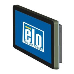 ELO Digital Office - E448725 - Stand For 4200l/4600l/5500l Interactive Digital Signage