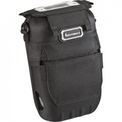 Datamax / O-Neill - 203-894-001 - Intermec Carrying Case for Portable Printer