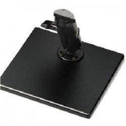 Honeywell - 805-815-001 - Intermec Desktop Mounting Kit