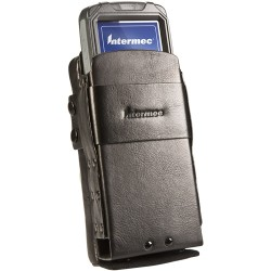 Honeywell - 815-066-001 - Intermec Belt Holster
