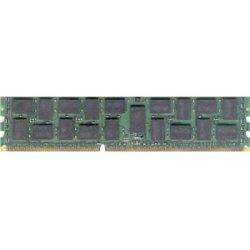 Dataram - DRH1333RL/8GB - Dataram DRH1333RL/8GB 8GB DDR3 SDRAM Memory Module - 8 GB (1 x 8 GB) - DDR3 SDRAM - 1333 MHz DDR3-1333/PC3-10600 - ECC - Registered - 240-pin - DIMM