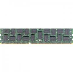 Dataram - DRIX1333RL/8GB - Dataram DRIX1333RL/8GB 8GB DDR3 SDRAM Memory Module - 8 GB (1 x 8 GB) - DDR3 SDRAM - 1333 MHz DDR3-1333/PC3-10600 - ECC - Registered - 240-pin - DIMM