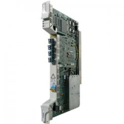 Cisco - 15454-10ME-L1-C-RF - Cisco 15454-10E-L1-C Multirate Transponder Card - 4 x OC-48/STM-16 - 4 x SFP (mini-GBIC)