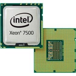 Cisco - A01-X0203 - Cisco Intel Xeon MP E7540 Hexa-core (6 Core) 2 GHz Processor Upgrade - Socket LGA-1567 - 1.50 MB - 18 MB Cache - 6.40 GT/s QPI - 64-bit Processing - 45 nm - 105 W - 147.2°F (64°C) - 1.4 V DC