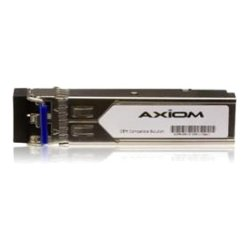 Hewlett Packard (HP) - JD093B - X130 10gb Sfp+ Lc Lrm Transceiver