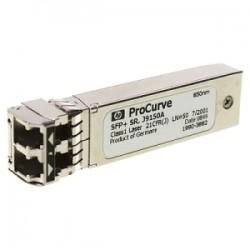 Hewlett Packard (HP) - JD094B - X130 10gb Sfp+ Lc Lr Transceiver