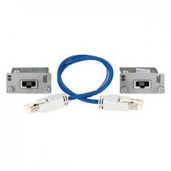 Hewlett Packard (HP) - JD324B - HP Network Accessory Kit