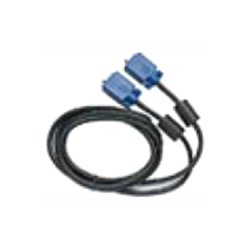 Hewlett Packard (HP) - JD364B - X230 Local Connect 100cm Cx4 Cable