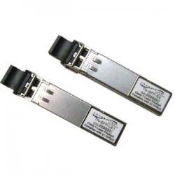 Transition Networks - TN-SFP-LX8-C37 - Transition Networks TN-SFP-LX8-C37 CWDM SFP (mini-GBIC) Transceiver - 1 x 1000Base-LX1 Gbit/s