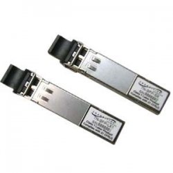 Transition Networks - TN-SFP-LX8-C43 - Transition Networks TN-SFP-LX8-C43 CWDM SFP (mini-GBIC) Transceiver - 1 x 1000Base-LX1 Gbit/s