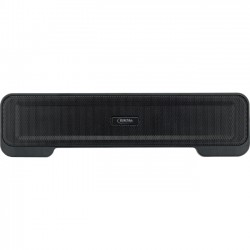 Micro Innovations - 4330400 - Digital Innovations AcoustiX 4330400 2.0 Speaker System - 2 W RMS - 200 Hz - 15 kHz