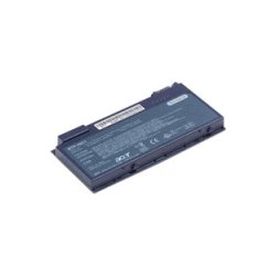 Acer - LC.BTP01.033 - Acer LC.BTP01.033 4S2P Notebook Battery - 6000 mAh - Lithium Ion (Li-Ion)