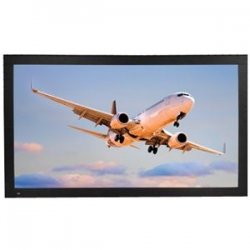 "Draper - 383490 - Draper StageScreen 383490 Projection Screen - 300"" - 4:3 - 196.5"" x 256.5"" - Matt White XT1000V"