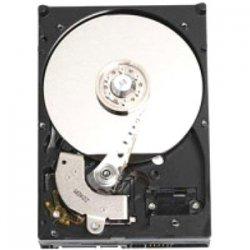 "Cisco - R200-D500GCSATA03 - Cisco 500 GB 3.5"" Internal Hard Drive - SAS - 7200rpm"