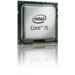 Intel - CM8062301043718 - Intel Core i5 i5-2310 Quad-core (4 Core) 2.90 GHz Processor - Socket H2 LGA-1155OEM Pack - 1 MB - 6 MB Cache - 5 GT/s DMI - 64-bit Processing - 32 nm - 95 W - 162.7°F (72.6°C)