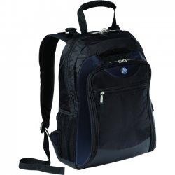 Hewlett Packard (HP) - PE840A - HP Evolution Sport Case - Nylon