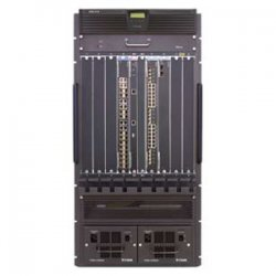 D-Link - DES-7210-BASE - D-Link DES-7210 Switch Chassis - Manageable - 2 Layer Supported