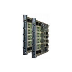 Cisco - ONS-SC-2G-54.9= - Cisco OC-48/STM-16 WDM SFP Module - 1 x OC-48/STM-16