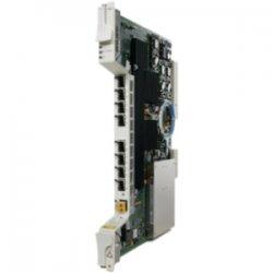 Cisco - 15454-10DMEX-C= - Cisco 15454-10DMEX-C Muxponder Card - 8 x SFP (mini-GBIC) 8 x Expansion Slots