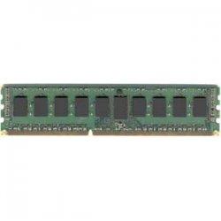 Dataram - DRH890I2/16GB - Dataram DRH890I2/16GB 16GB DDR3 SDRAM Memory Module - 16 GB (2 x 8 GB) - DDR3 SDRAM - 1333 MHz DDR3-1333/PC3-10600 - ECC - Registered - 240-pin - DIMM
