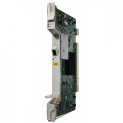 Cisco - ONS-XC-10G-54.9= - Cisco OC-192/STM-64 XFP Module - 1 x OC-192/STM-64