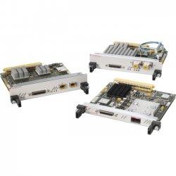Cisco - ONS-XC-10G-50.1= - Cisco OC-192/STM-64 XFP Module - 1 x OC-192/STM-64