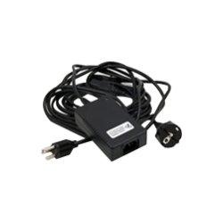 Comtrol - 1200038 - Comtrol 1200038 AC Adapter - 110 V AC, 220 V AC Input Voltage