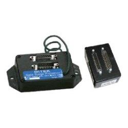 Ditek - DTK-DB9RS485 - DITEK DTK-DB9RS485 Surge Suppressor/Protector