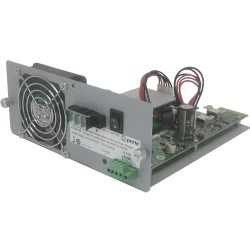 Perle Systems - 05059820 - Perle MCR-DCPWR Redundant Power Supply