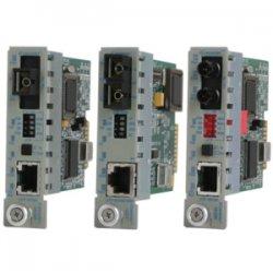 Omnitron - 8380-5 - Omnitron Systems
