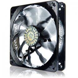Ecomaster Technology - UCTB12 - T.b. Silence 120mm Twister Fan